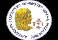 220px-Tei-thessalonikis2