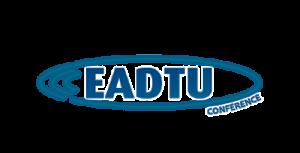 eadtu-conference